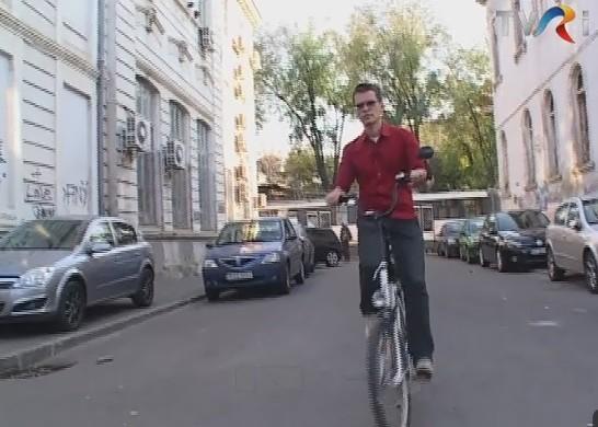 "Povestea mea la ""România dus-întors"""